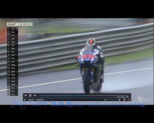 RACE-2016103044.jpg