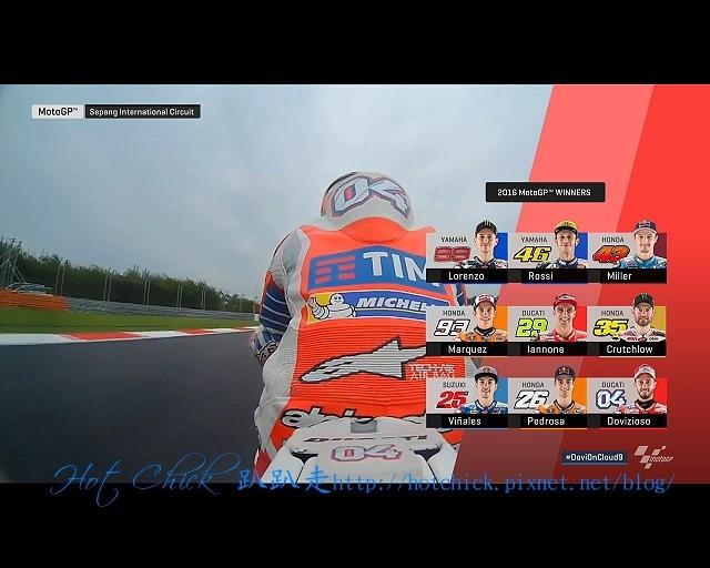 RACE-2016103045.jpg