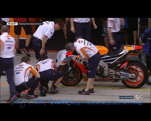 RACE-2016103048.jpg