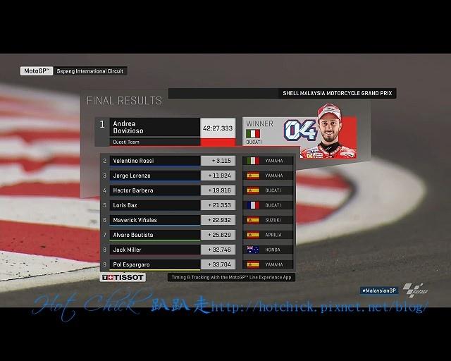 RACE-2016103049.jpg
