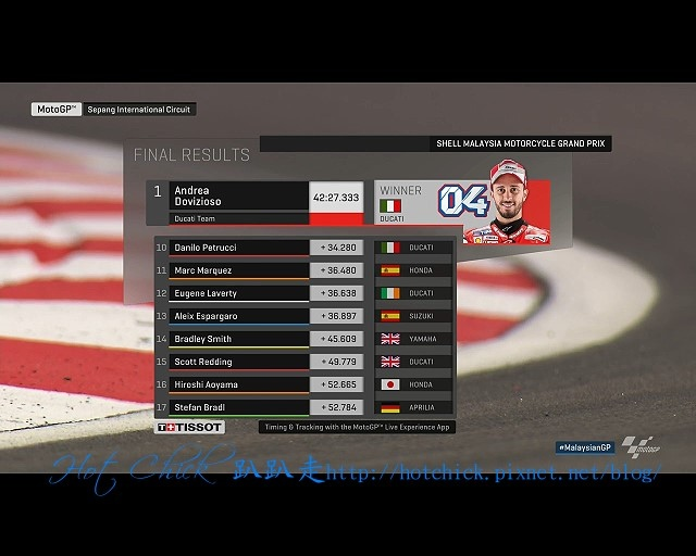 RACE-2016103050.jpg
