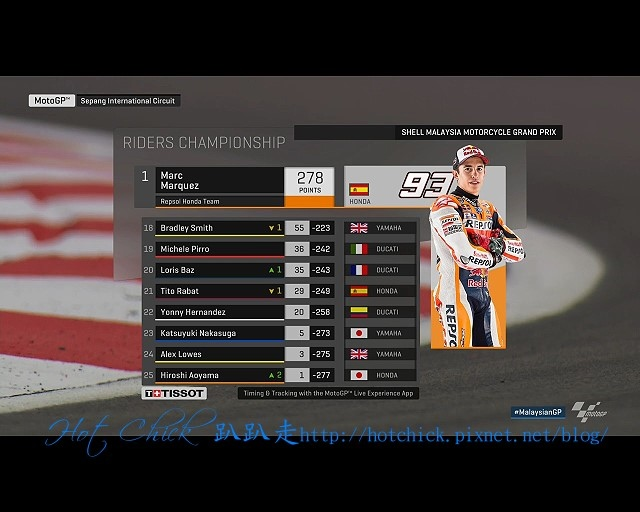RACE-2016103054.jpg