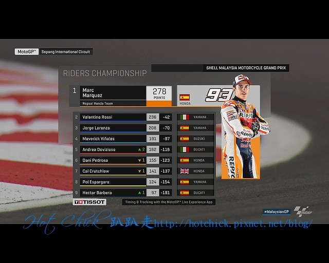 RACE-2016103052.jpg