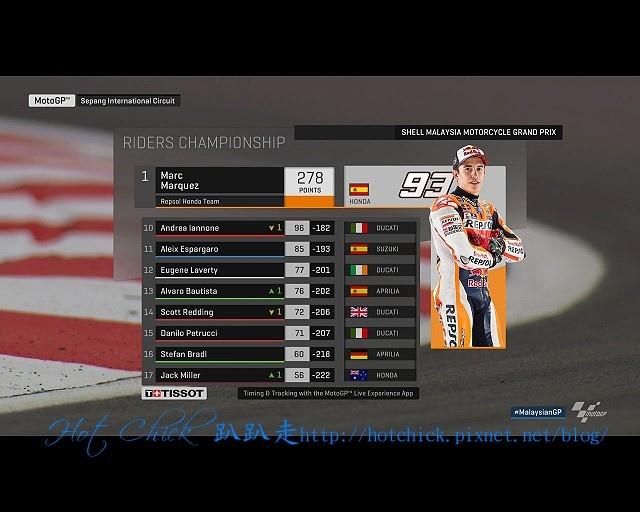 RACE-2016103053.jpg