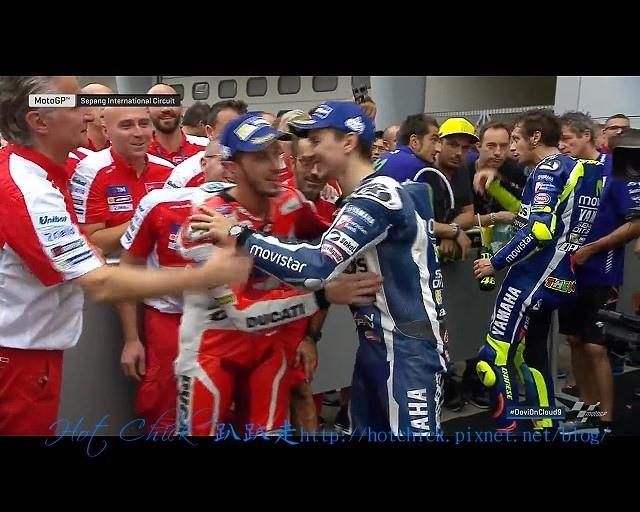 RACE-2016103059.jpg