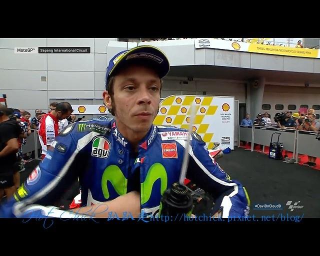 RACE-2016103062.jpg