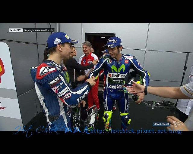 RACE-2016103065.jpg