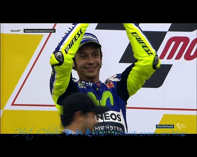 RACE-2016103067.jpg