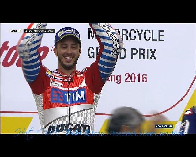 RACE-2016103068.jpg