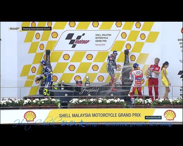 RACE-2016103069.jpg