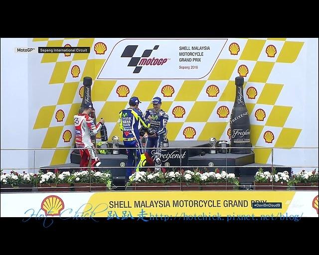 RACE-2016103070.jpg