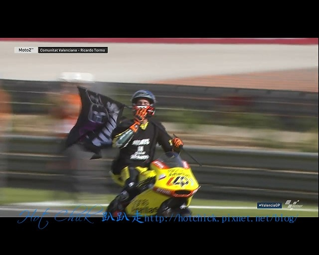 RACE-2016111302.jpg