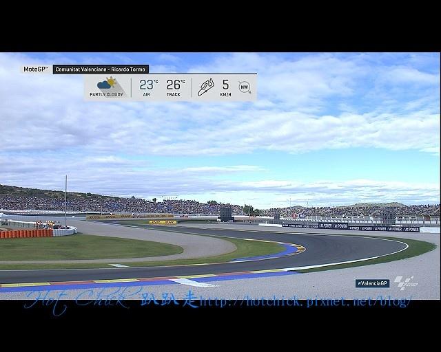 RACE-2016111303.jpg
