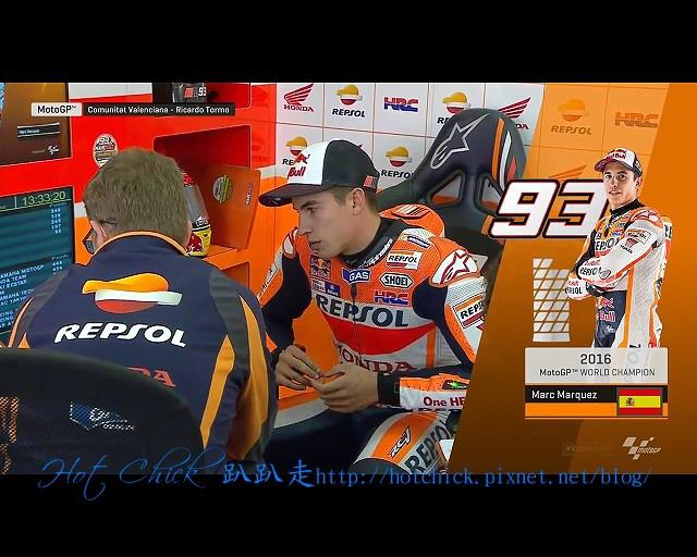 RACE-2016111304.jpg