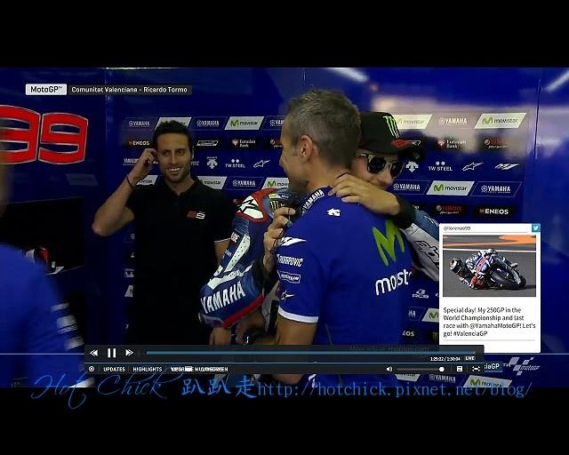 RACE-2016111307.jpg