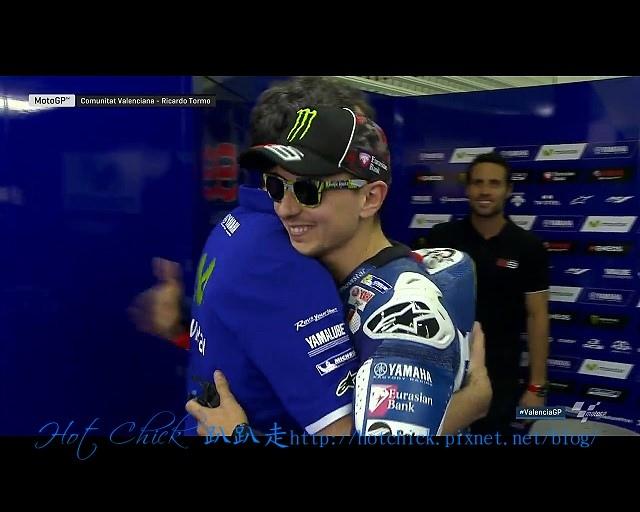 RACE-2016111306.jpg