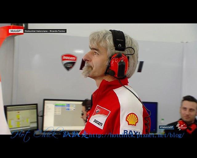 RACE-2016111308.jpg