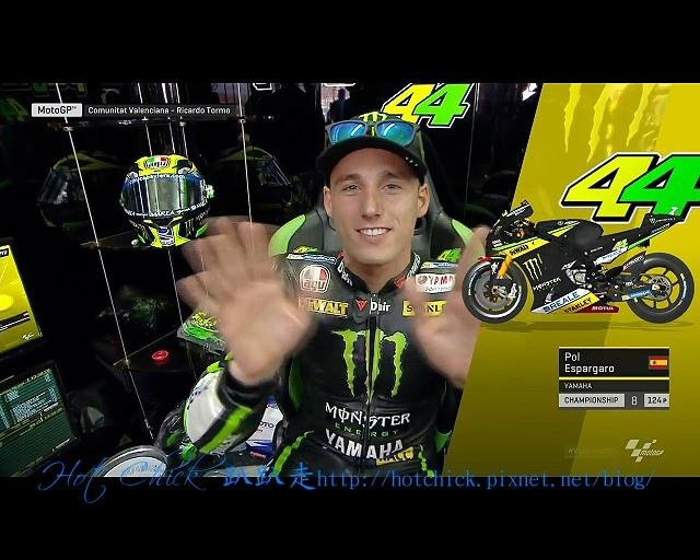 RACE-2016111310.jpg