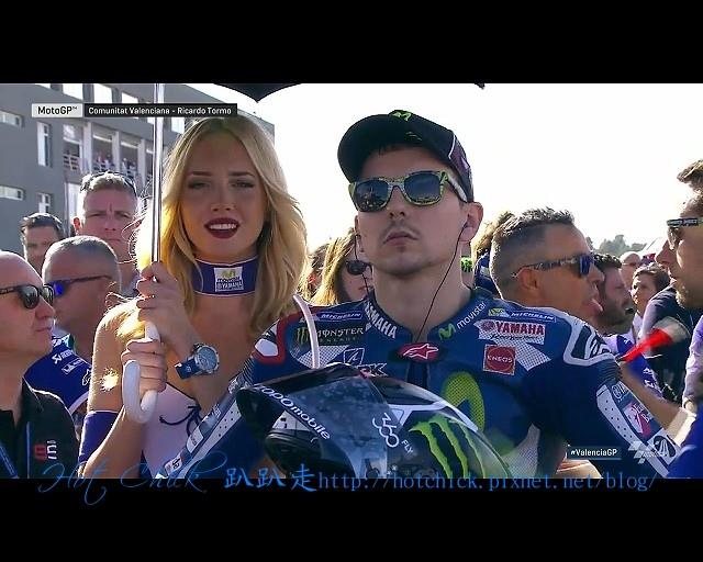 RACE-2016111312.jpg