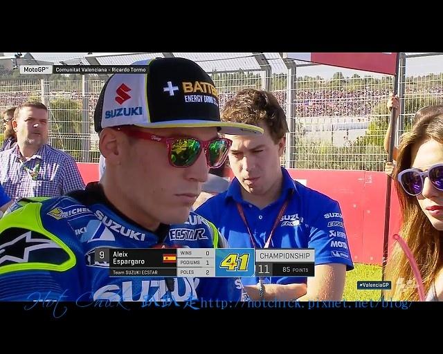 RACE-2016111313.jpg