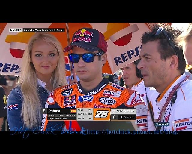 RACE-2016111314.jpg