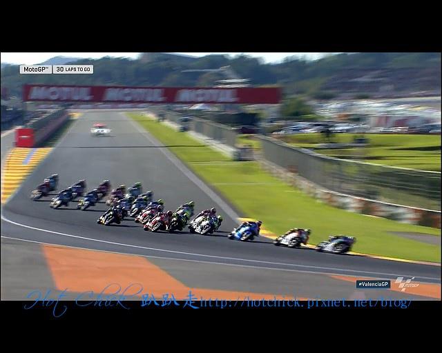RACE-2016111317.jpg