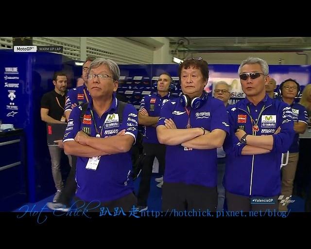 RACE-2016111316.jpg