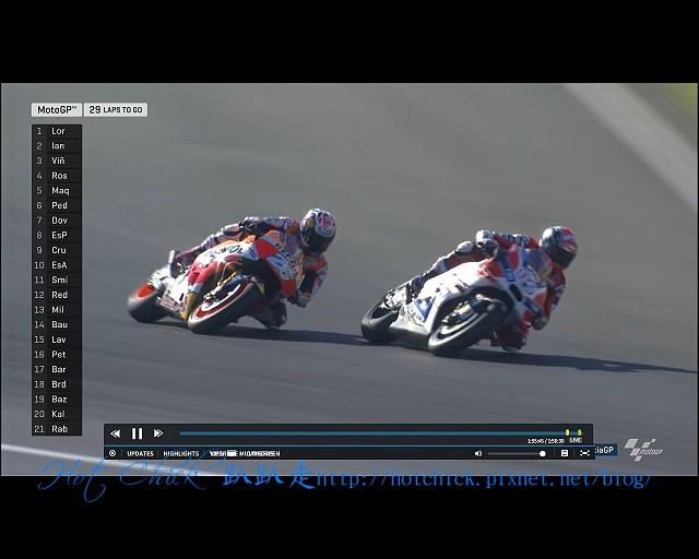 RACE-2016111318.jpg
