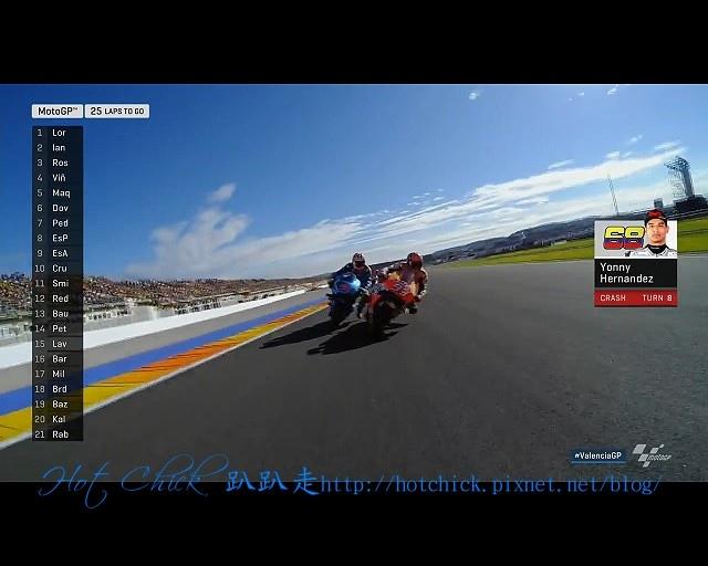 RACE-2016111321.jpg
