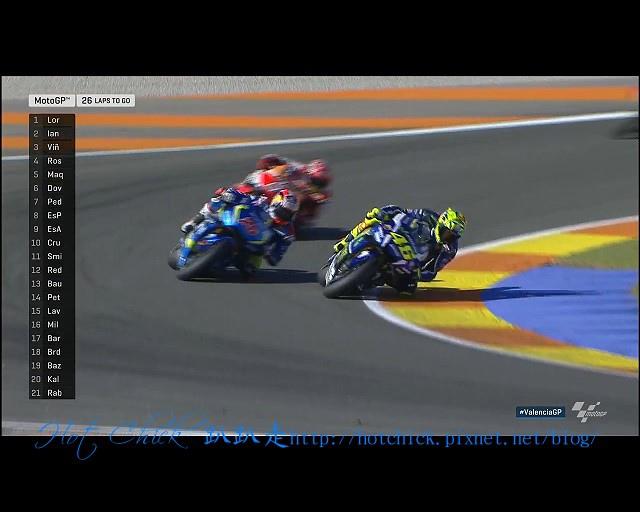 RACE-2016111320.jpg