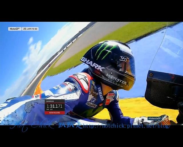 RACE-2016111322.jpg