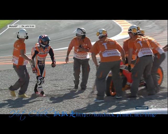 RACE-2016111323.jpg