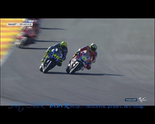 RACE-2016111325.jpg