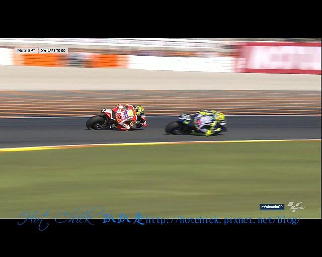 RACE-2016111324.jpg
