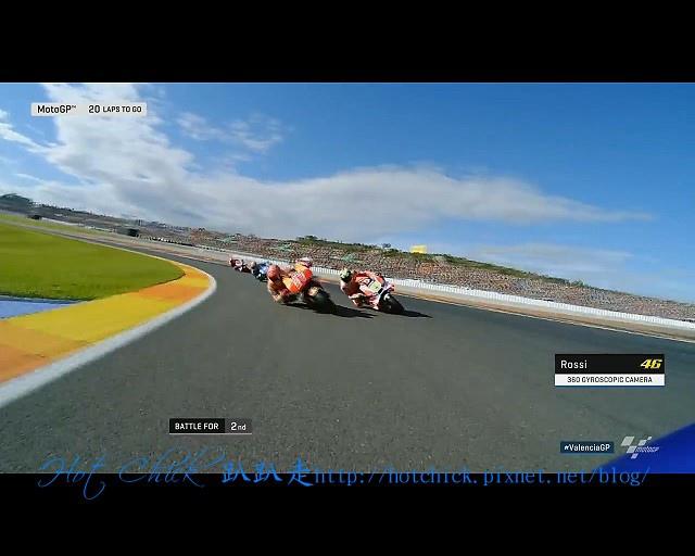 RACE-2016111327.jpg