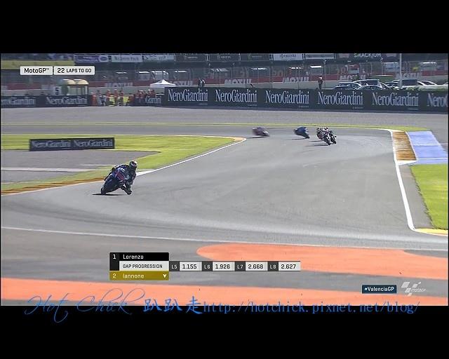 RACE-2016111326.jpg