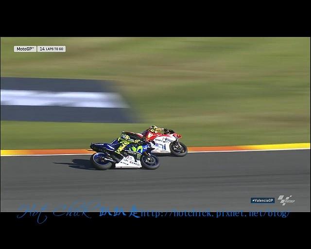 RACE-2016111329.jpg
