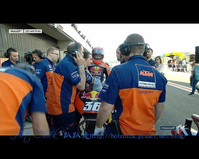 RACE-2016111333.jpg