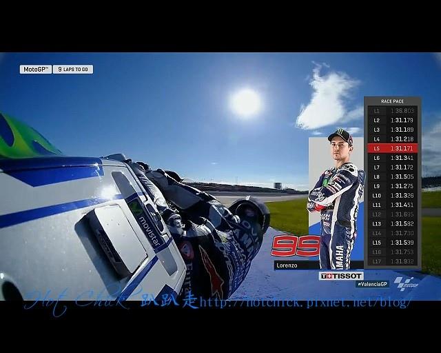 RACE-2016111334.jpg