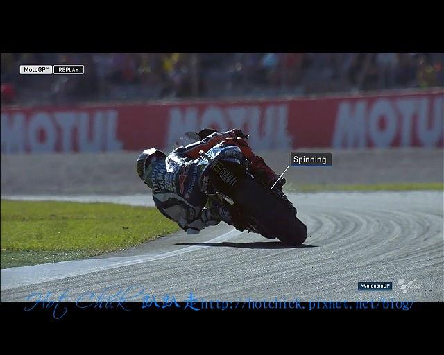 RACE-2016111335.jpg