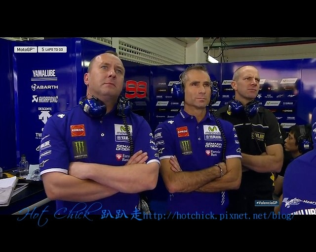 RACE-2016111336.jpg