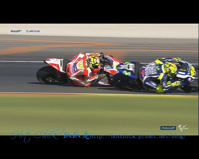RACE-2016111338.jpg
