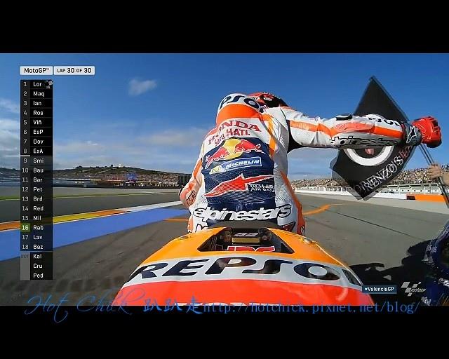 RACE-2016111341.jpg