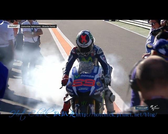 RACE-2016111344.jpg