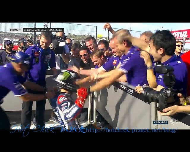 RACE-2016111345.jpg