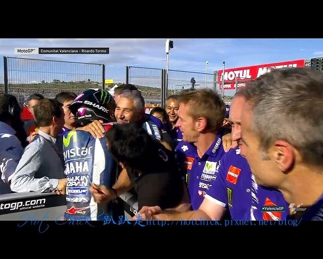 RACE-2016111346.jpg