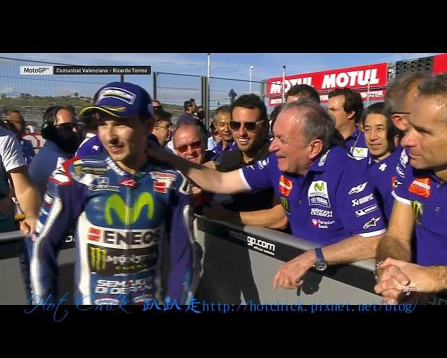 RACE-2016111348.jpg