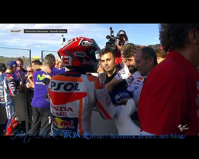 RACE-2016111349.jpg