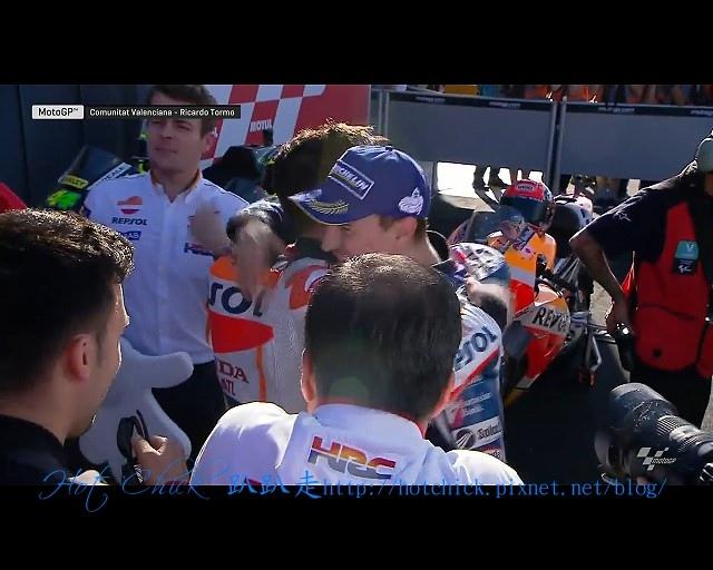 RACE-2016111350.jpg