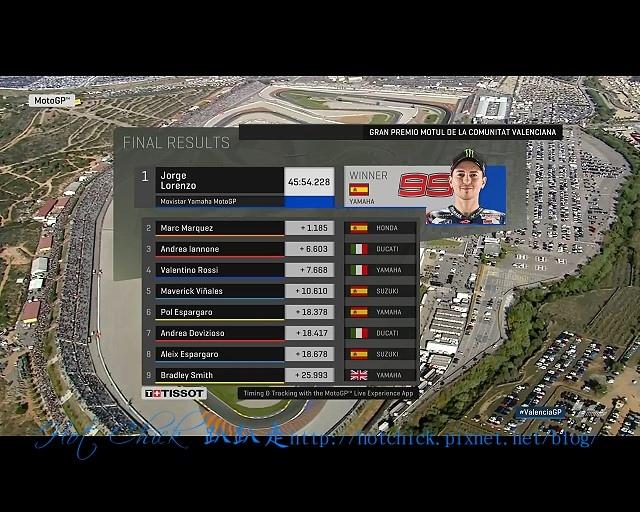 RACE-2016111351.jpg